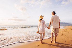 Pensioen starten als zzp'er